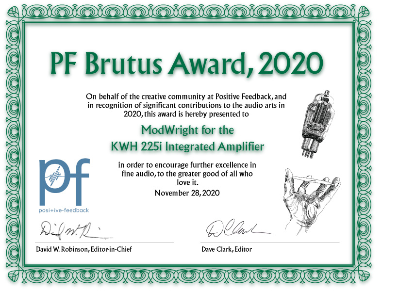 modwright-kwh-225i-integrated-brutus.jpg