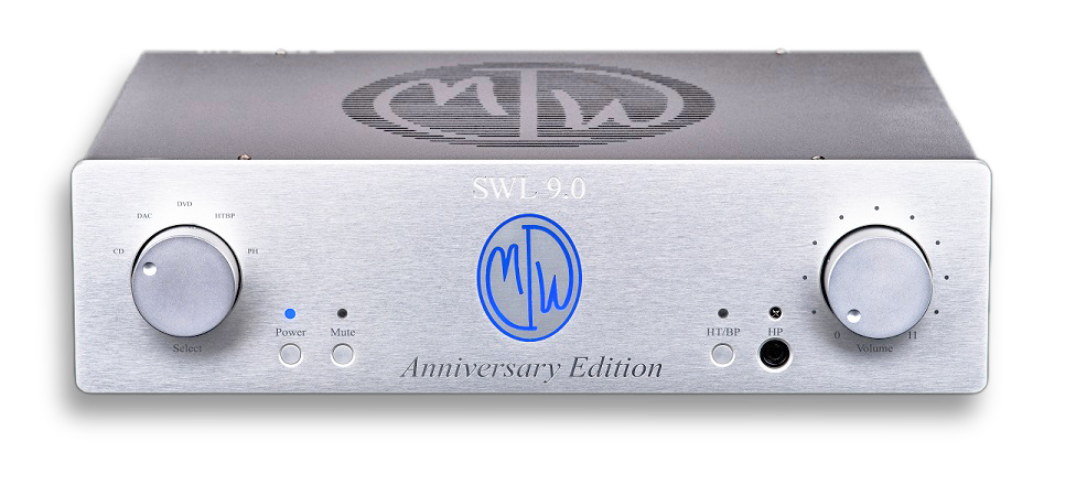 modwright-swl-9