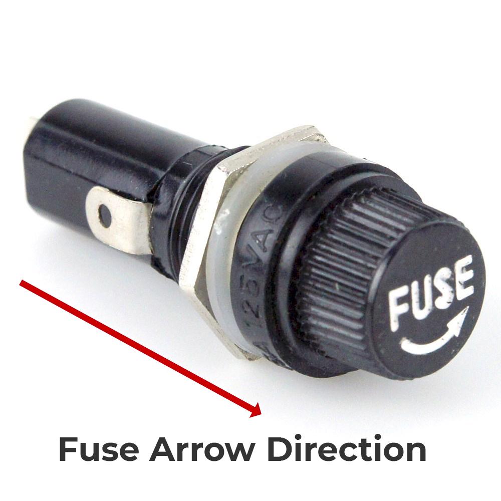 panel-mount-fuse-holder.jpeg