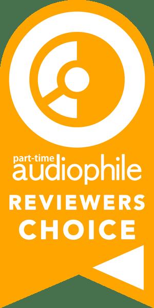 pta-reviewers-choice-award-ribbon.png