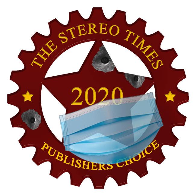 publisherschoice2020.jpg