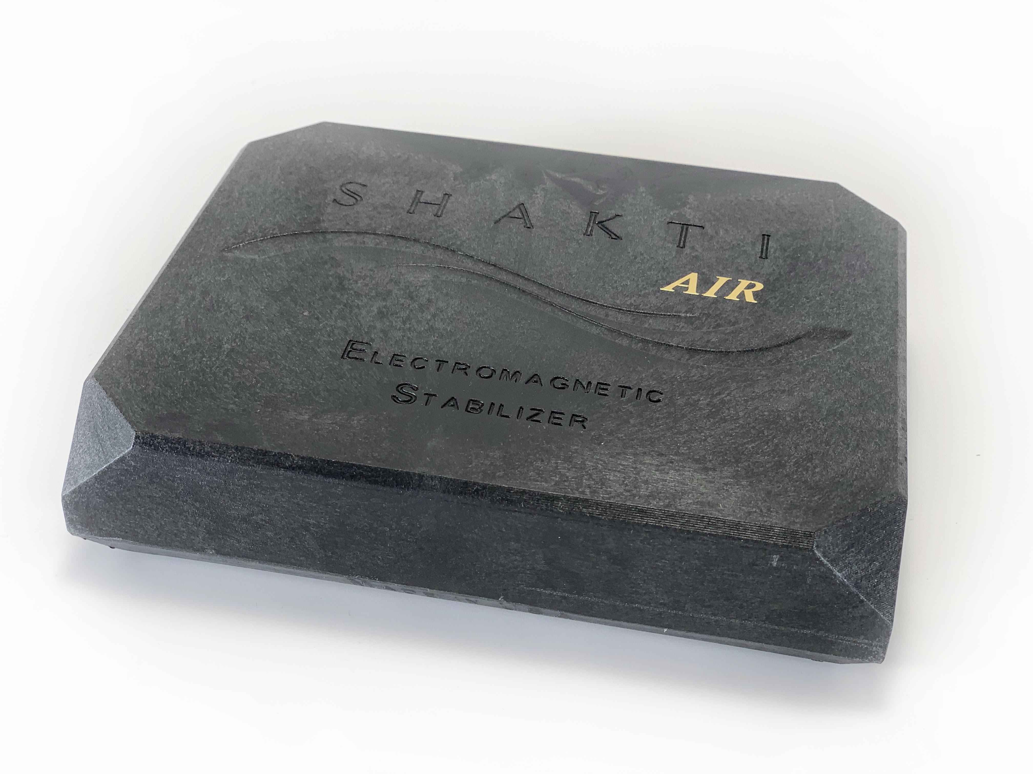 shakti-air-stone