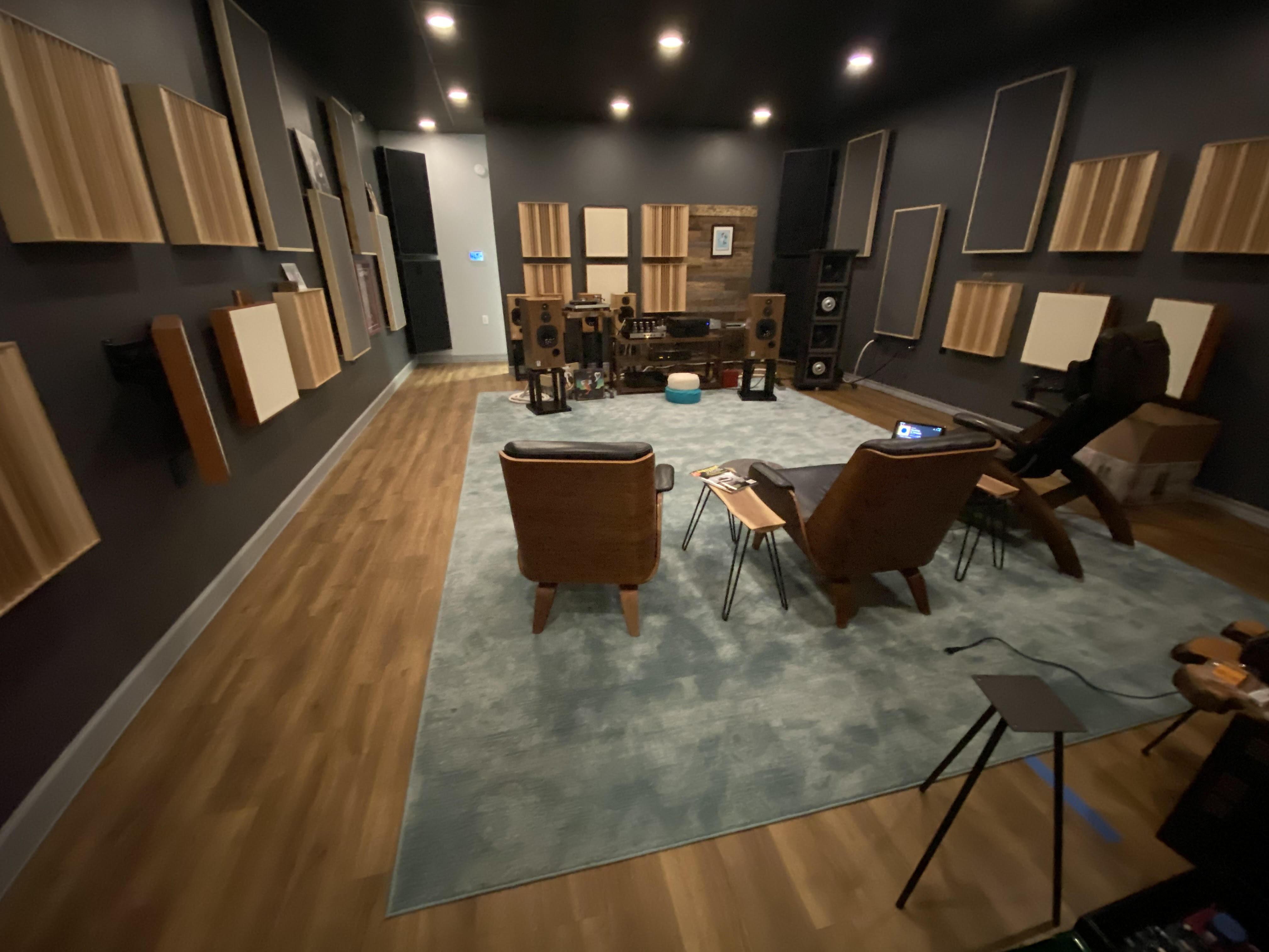 Craft Audio Studio