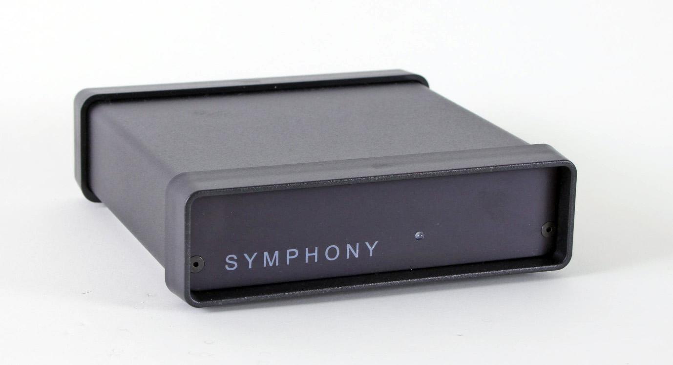 add-powr symphony