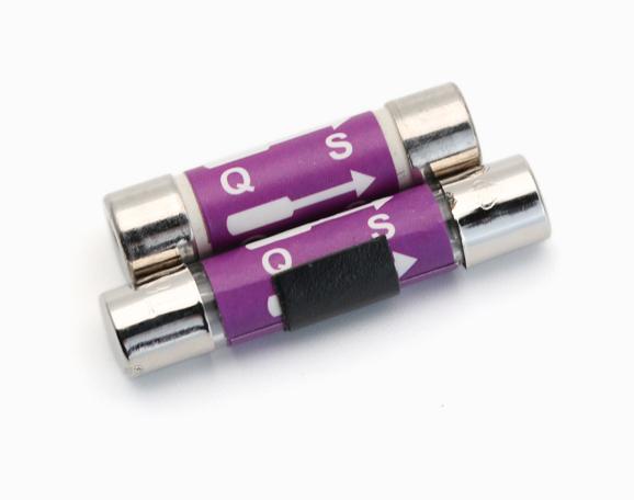 violet-fuse.jpg