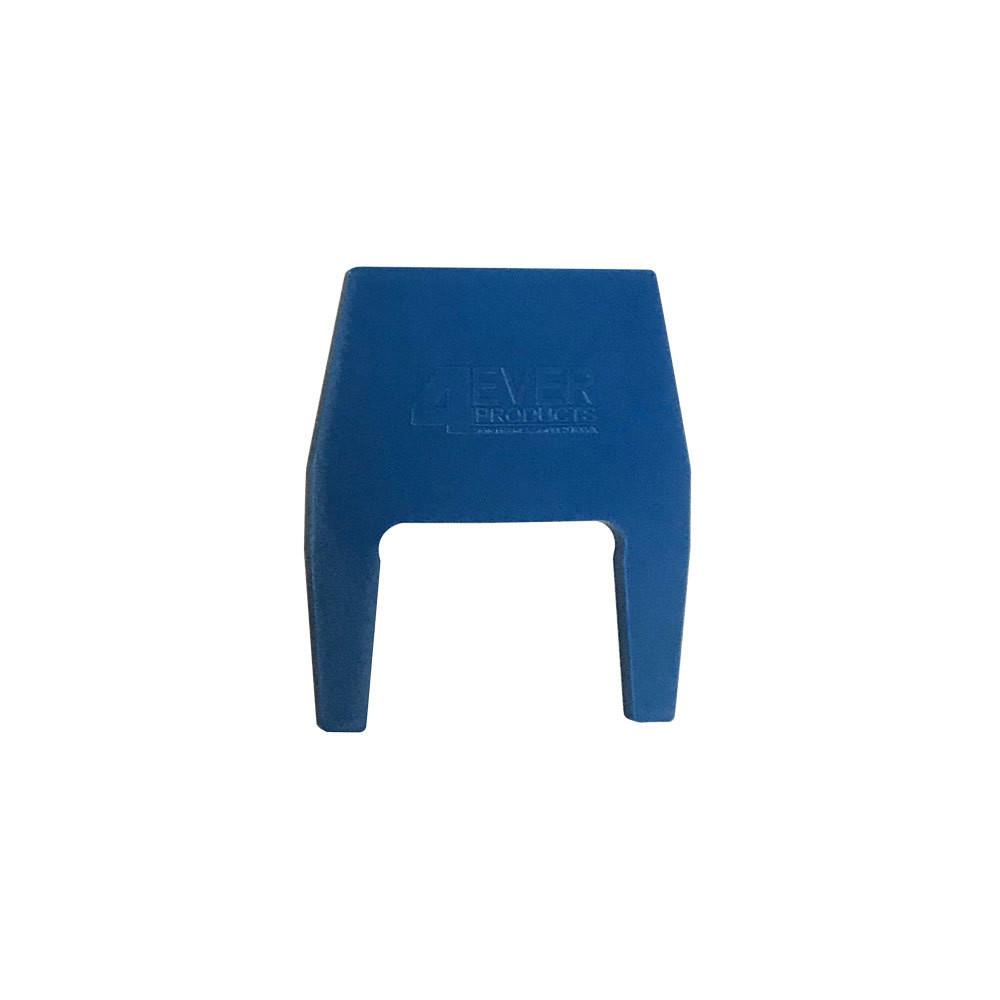 Internal Blue Key for Post Arm