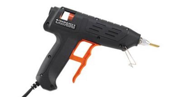 Crain No. 203 Glue Gun