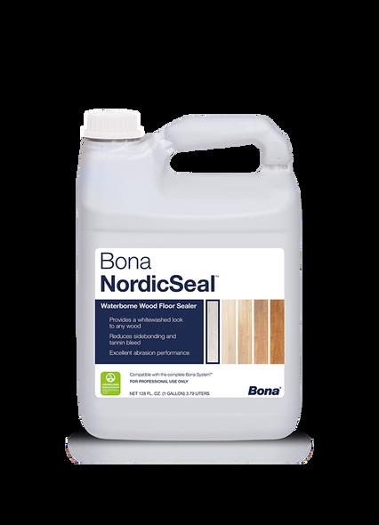 Bona NordicSeal - Waterborne, 1 Gallon