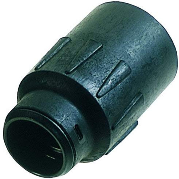FestoL 452892 Antistatic Rotating Hose Connector For D 27