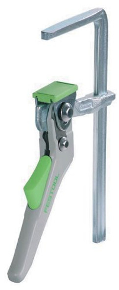 Festool 491594 Quick Clamp For MFT And Guide Rail System