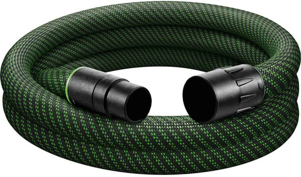 Festool 204923 Anti-Static Suction Hose D36/32x3.5m