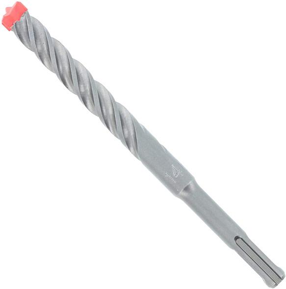 "Diablo - DMAPL4180 1/2"" x 4""x6"" Rebar Demon SDS-Plus 4-Cutter Full Carbide Head Hammer Bit"