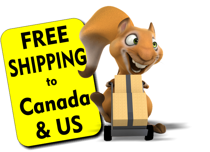 frees-shipping-about.png