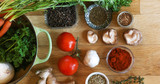 ​Epic Bone Broth Benefits & Recipes with Medicinal Herbs