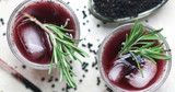 Elderberry Benefits, Uses & Mocktail Recipe