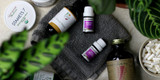 2020 Natural Health & Body Care Gift Guide