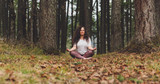 Stress Management with Yoga and Herbs
