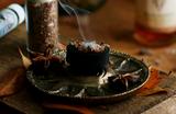 Fall Equinox Rituals, Herbs & Recipes to Celebrate Mabon
