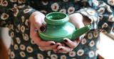 Neti Pot Use Tips for Seasonal Congestion & More