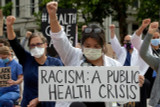 Why Black Lives Matter is an Integrative Health Issue