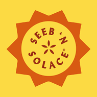 Seeb and Solace