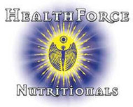 Healthforce