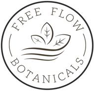 Free Flow Botanicals