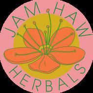 Jam Haw Herbals
