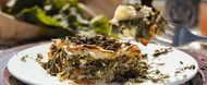 6 Stinging Nettle Recipes for a Superfood-Filled Spring