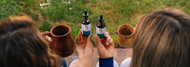 Addressing Mental Health Issues with Chinese Medicine