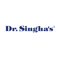 Dr Singha's