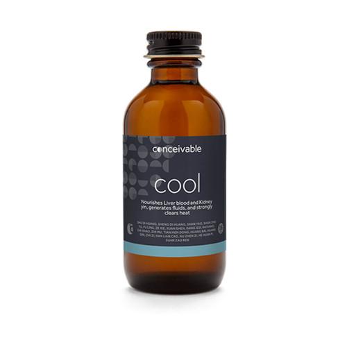 Cool - 8oz