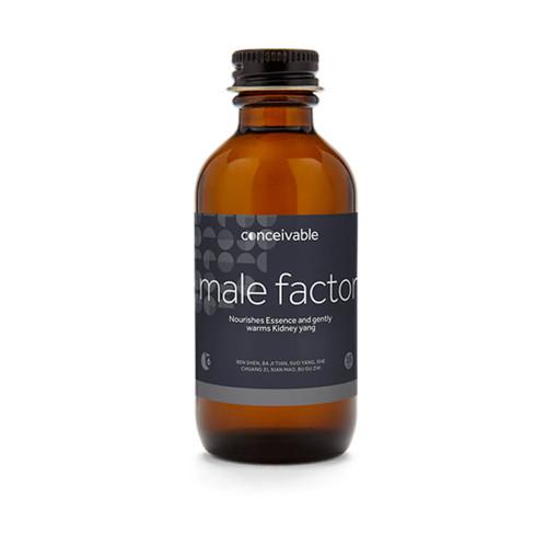 Male Factor - 8oz