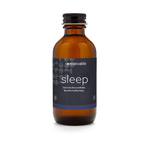 Sleep - 8oz