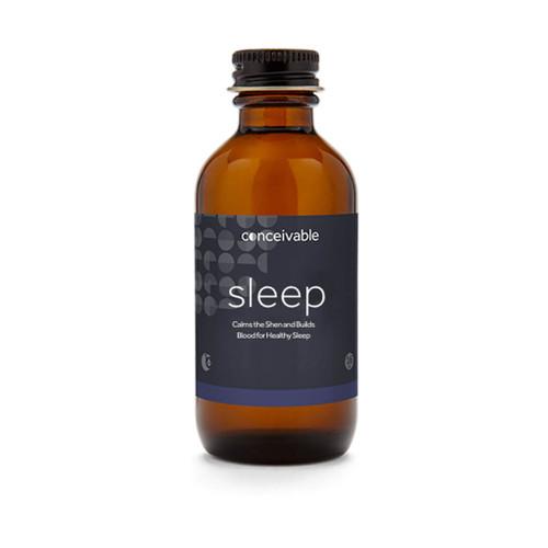Sleep - 8oz