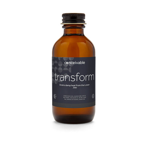 Transform - 8oz