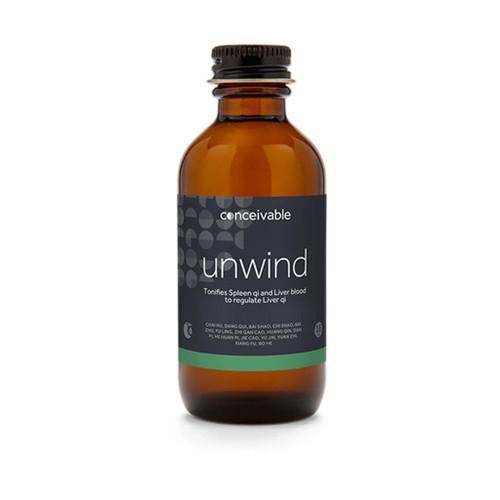 Unwind - 8oz