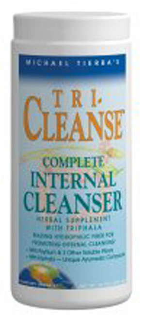 Tri-Cleanse Powder