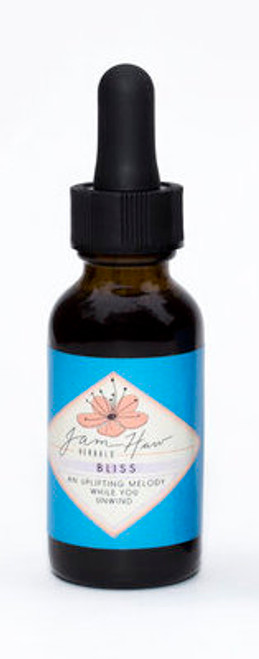 Bliss Tincture