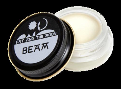 Beam Highlighter