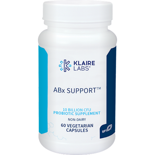 ABX Support