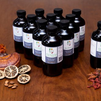 bottle-lineup-and-ingredients.jpg