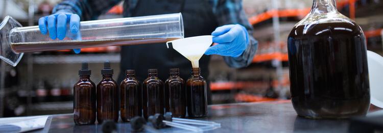 filling-multiple-bottles.jpg