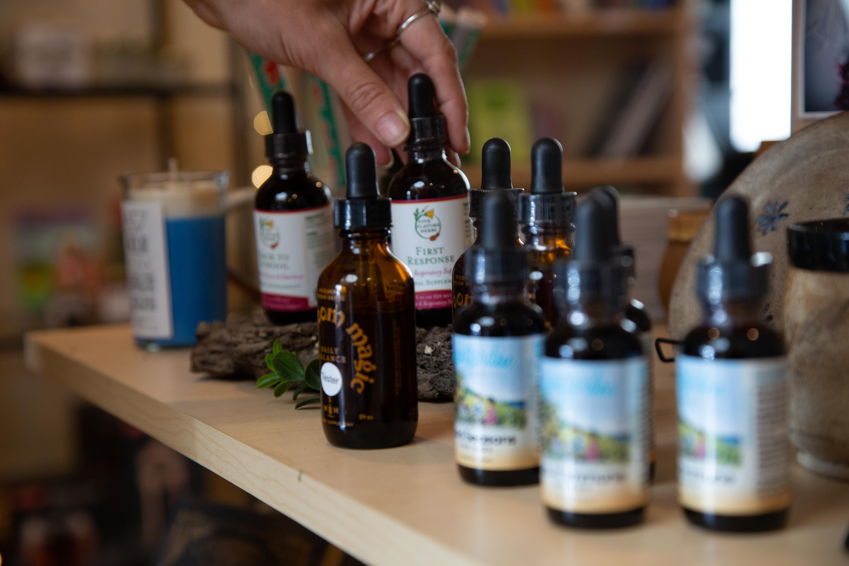 five-flavors-herbs-40.jpg