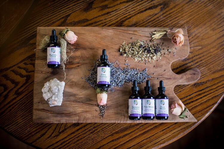 five-flavors-herbs-bottles-herbs-board.jpg