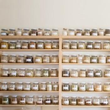 full-spice-shelf.jpg