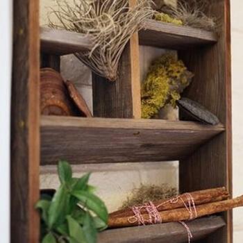 old-wooden-shelf-with-ingredients.jpg