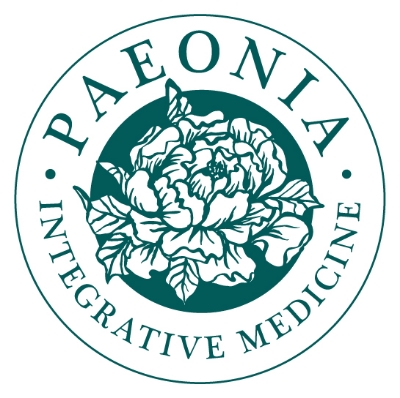 paeonia-seal-logo.jpg