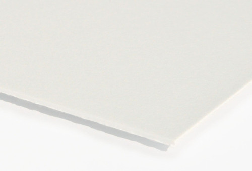 5115 Watercolor Board with 100% Rag Surface and Rag Core