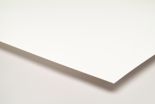 310 Professional Grade Illustration Board with 100% Rag Surface